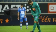 Nieuwe opdoffer voor AA Gent: drie goals in zeven minuten leveren efficiënt OH Leuven gevleide zege op