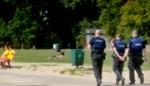 Onrustige zomer op Blaarmeersen: politie schreef uiteindelijk tweehonderd pv's uit