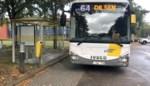 Politiek steekspel over busverbinding OPZ Rekem