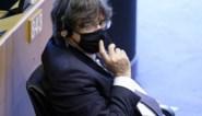 """Drie jaar na referendum beseffen Catalanen: """"We moeten eens praten"""""""