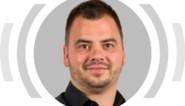 """""""Met Van Aert heeft Verbrugghe zijn gedroomde kopman, alleen wordt hij niet zo behandeld"""""""