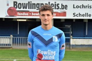 SK Lochristi B wint overtuigend van SV Zaffelare B