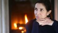 """Topdokter schrijft levensgids voor haar 19-jarige zoon: """"Had ik toen maar geweten wat ik nu weet"""""""