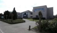Parochies in Oudsbergen stellen vormsel uit nadat 120 Breese leerlingen in quarantaine moeten
