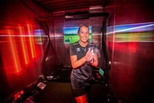 20 Limburgse studenten strijden mee in 'Container Cup'