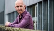 Biostatisticus Geert Molenberghs hekelt gebrek aan informatie over terugkerende reizigers