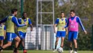 Op bezoek bij Eupen 2.0, dat plots droomt van Europees voetbal en Qatarese internationals wil klaarstomen voor WK 2022