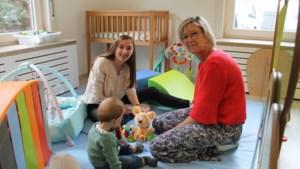Sint-Martens-Latem en De Pinte werken samen voor nieuwe kinderopvang: bijna meteen volzet