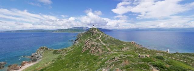 Belgische wandelaar dood teruggevonden op GR20 op Corsica