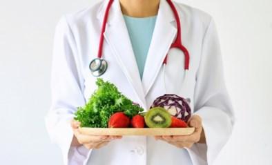 <I><B></B></I>Zijn brood en andere koolhydraten echt ongezond? Met welk ontbijt ben ik voldaan tot de middag? Jullie vragen over voeding beantwoord