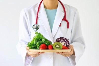 Zijn brood en andere koolhydraten echt ongezond? Met welk ontbijt ben ik voldaan tot de middag? Jullie vragen over voeding beantwoord