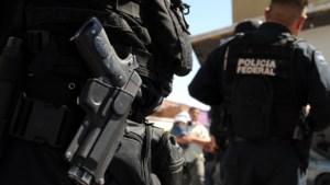 Elf doden bij aanslag op bar in Mexico