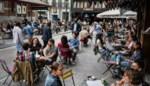 Waarom de tweede coronagolf vooral in Brussel en Wallonië woedt