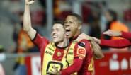 Van pechvogel tot matchwinnaar: Aster Vranckx bezorgt Malinwa met twee treffers broodnodige zege tegen STVV