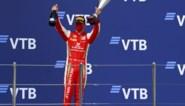 Controverse rond Mick Schumacher: geen sportieve sanctie ondanks twee duidelijke overtredingen