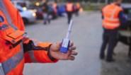 23-jarige bestuurster rijdt dronken en onder invloed van cocaïne en cannabis