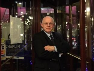 """Maatregelen na crisisoverleg komen hard aan bij Brusselse cafés: """"Ik krijg de hele tijd wanhopige telefoontjes van cafébazen"""""""