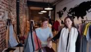Creatief met corona: reisbureau maakt ruimte voor mode en design