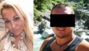 Hij vermoordde Liselotte (32) op hun eerste afspraakje, en daarna kwamen de vreemdste verklaringen