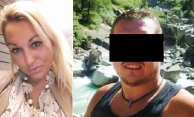 Hij vermoordde Liselotte (32) op hun eerste afspraakje, daarna kwamen de vreemdste verklaringen