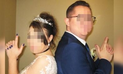 """Vier arrestaties na helikopterkaping, hoofdverdachte had een plan: """"Ik wou mijn vrouw bevrijden uit de gevangenis"""""""