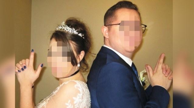 """Drie arrestaties na helikopterkaping, hoofdverdachte had een plan: """"Ik wou mijn vrouw bevrijden uit de gevangenis"""""""