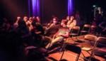"""Muziekclub N9 organiseert na acht maanden opnieuw concerten: """"Niet hetzelfde, maar wel erg tof"""""""