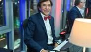 """Elio Di Rupo: """"Niet onwettig dat PS vraagt om premierschap"""""""