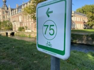 """Leuven is fietshoofdstad van Vlaanderen: """"Vernieuwing fietsnetwerk werpt duidelijk vruchten af"""""""