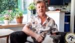 BV's vertellen verhalen over beesten om Dierenbescherming te steunen