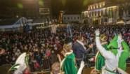 """Tien dagen vergaderen over toekomst van Bommelsfeesten: """"Niet dezelfde fout maken als in Aalst"""""""