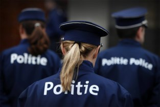 Noordwest-Limburg stap dichter bij grote politiefusie