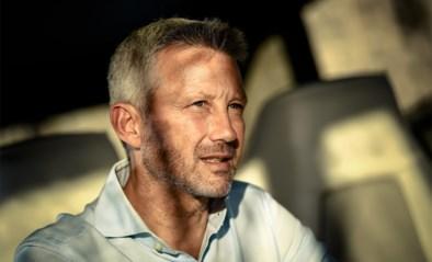 Wie is Didier Frenay, de tweede opgepakte makelaar van Kevin De Bruyne?