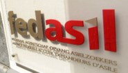 Al duizend veroordelingen voor Fedasil voor gebrek aan opvang