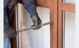 Tien Bulgaren voor Gentse rechter na reeks inbraken in garageboxen