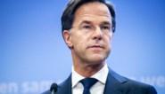 Nederland verstrengt maatregelen weer: horeca dicht om 22 uur, thuiswerken de norm en enkel naar winkel voor noodzakelijke