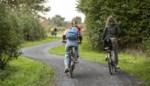 """Exhibitionist op elektrische step slaat opnieuw toe op populaire wandel- en fietsroute: """"Wat als mijn kinderen erbij waren?"""""""