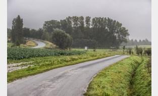 """Weinig gemeenten lopen warm voor bomencharter: """"Geen grond voor meer bos"""""""