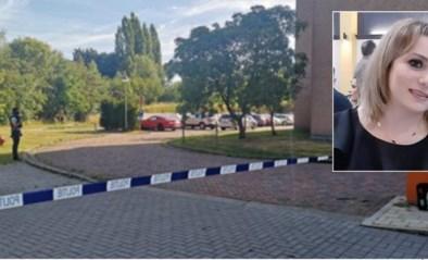 Mama van drie kinderen (35) in ziekenhuis bezweken zeven weken na aanval door ex