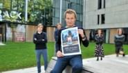 """Vzw Reveil herdenkt in november coronadoden: """"Vertel ons hun verhaal"""""""