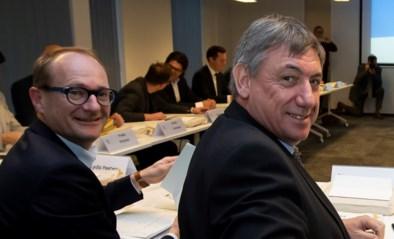 LIVE Septemberverklaring: S.PA en Groen willen niet dat Dewinter openingszitting Vlaams Parlement leidt
