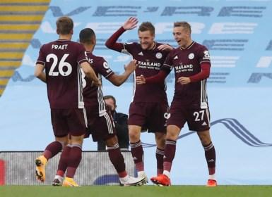 Kunnen de Foxes opnieuw verrassen? Leicester City 2.0: beter, Belgischer en balvaster dan ooit