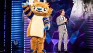 Trouw aan eigen DNA en aan vier tv-pilaren: waarom 'The masked singer' het grootste VTM-succes in vijf jaar is