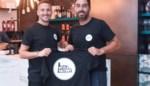 Voormalige publiekslieveling Buffalo's opent pizzeria