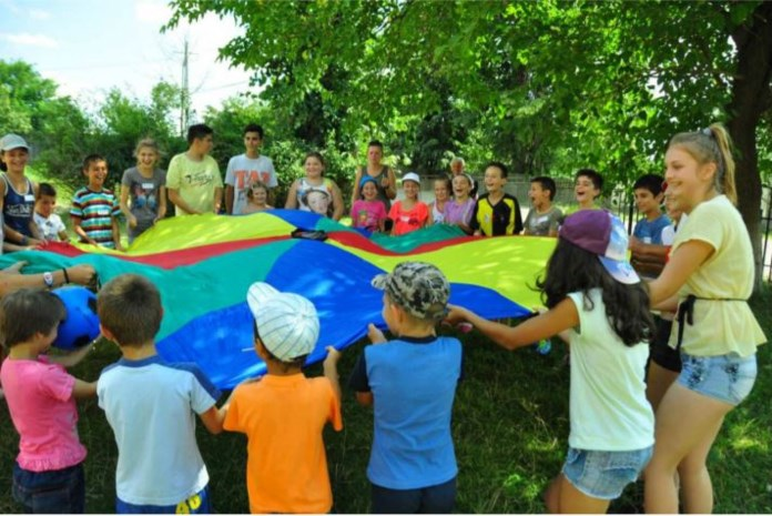 Tremelose Roemenië-comité biedt dringende hulp aan zwaar door corona getroffen Roemeense dorpen