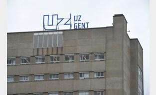 UZ Gent opnieuw veroordeeld wegens niet correct uitbetalen loon werknemers