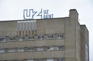 UZ Gent opnieuw veroordeeld omdat loon werknemers niet correct wordt uitbetaald