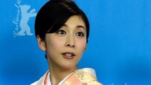 Actrice dood aangetroffen in haar huis in Tokio