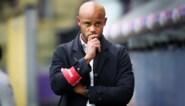 Minder orakel, meer coach: hoe onze Anderlecht-watcher Vincent Kompany ziet transformeren van dromer naar (iets meer) realist