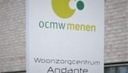 15 positieve coronatesten in wzc Andante